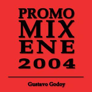 Promo Mix ENE 2004 Gustavo Godoy
