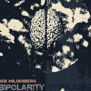 Seb Mildenberg - Bipolarity