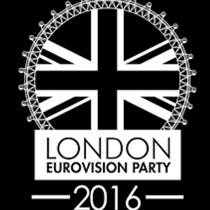 TOMMY'S EUROVISION SHOW (LONDON EUROVISION PARTY PART 2) *SPECIAL - 20 April 2016 - Tommy Ferguson