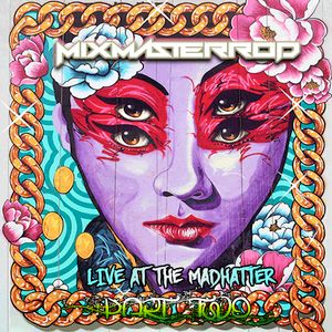 Live At The Madhatter 6/28/2014 Part 2