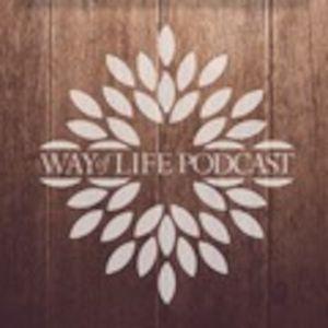 Redeeming Ruth Part 4