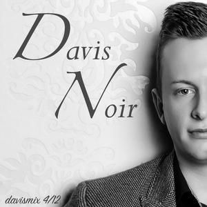Davis Noir #davismix 4/12