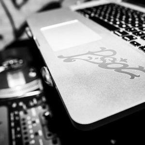 P-SOL Live at Arterra vol. 4