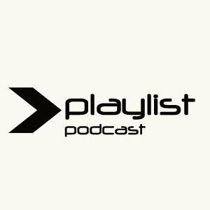 Playlist II