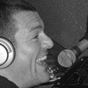Dave Stewart PointBlankFm 2/11/11