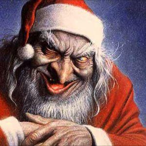 Vinland Radio - Christmas Special