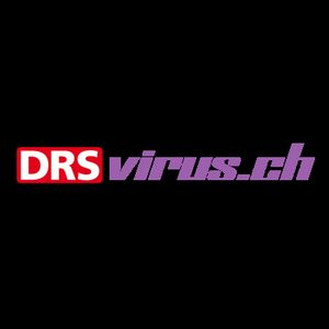 DRS Virus Exclusive Mix (Sept 2012)