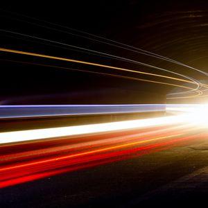 Hyper Light
