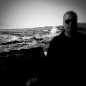 Dave Wesley - Ambient Live Set - Espaço Compasso - Porto 20170414