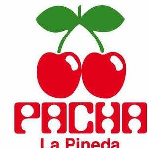 Igor Puchkov (2012-07-20) - Pacha (La Pineda) Part 1