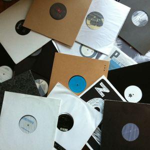 Andrew Boie - KCTDC 3 Year Anniversary Mix (2012)