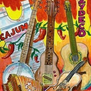 GloBeat Zydeco & Cajun Music