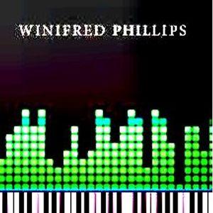 Arts Satellite- Game Music - Winifred Phillips