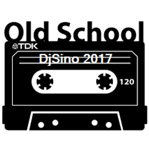 DjSino Ft.GQ,Ciara,Fugees,Marion,P.Diddy,Tupac - Old School R&B (Remix 2017)