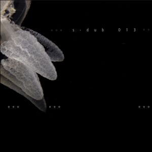 S-Dub - Studiomix #013 March 2006