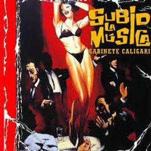 3ºGabinete Caligari 07-Territori