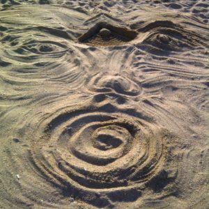 XperMenta-Dalia Beach post-chill mix