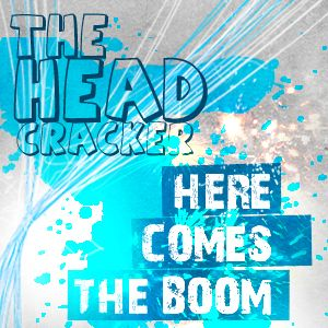 Here comes the boom 004 ( hossam soliman's BD )