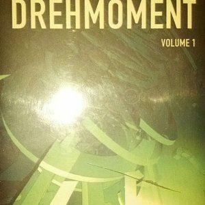 Drehmoment Vol. 01 - Dj Reedo & Dj Terror (B-Side)