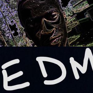 Kithinji Presents Principles of EDM Vol 1