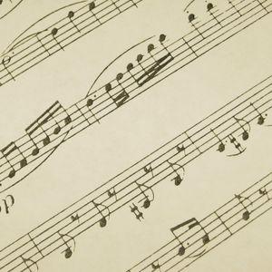 Vem är jag utan musiken?