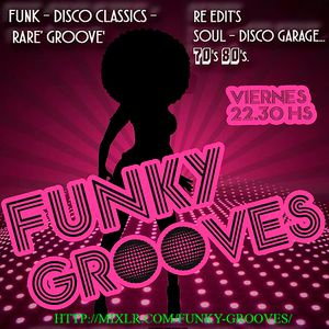 funky-grooves-18-11-2016