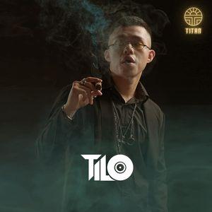 Việt Mix 2021 - Sai Cách Yêu & Khi Nào Em Mới Biết [Full TâmTrạng]-DJ TiLo[Mua Nhac Zalo 0392948386]