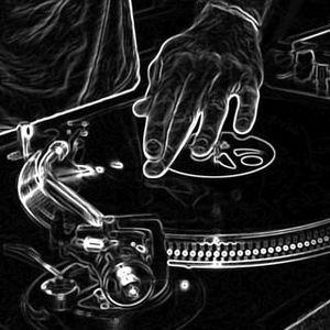 Mix Sound Perdu