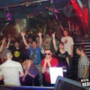 clubmix i love you auxburg  dj mangus