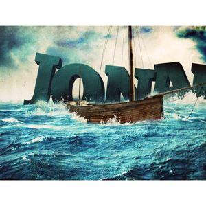 Jonah-Running Made Easy