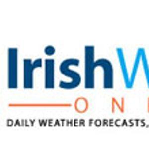 Irish Weather Online
