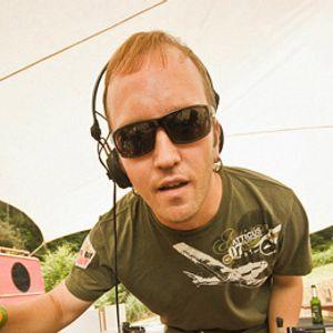DJ Bakke - Aerogroovylicious [www.aero-groove.com]