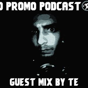 ACO Promo Podcast #10 - guest mix by TE