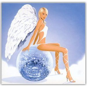 Disco Heaven 2010