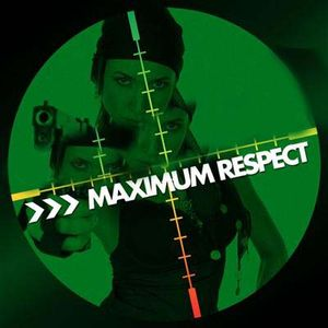 Electric BoYz - Maximum Respect Mix
