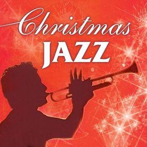 Emission 50 Nuances de Jazz Spéciale Noel 2ePartie