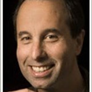 How your brain tells time: Dr. Michael Shadlen, University of Washington/HHMI