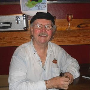Heartbeat interview with Tom Paxton