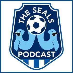 Season 3 Podcast 7 - Mark Beesley