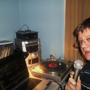 Paul's Soul Vibrations Phat Soul Radio 24 January 2014 Classic Soul and Motown and New Southern Soul