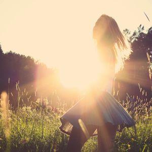 I Dance To Live, I Dance To Breathe, I Dance To Be Free, I Dance To Be Me