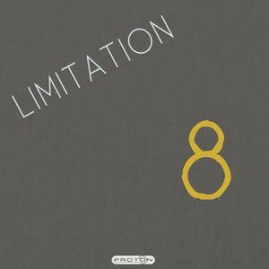 Limitation #008