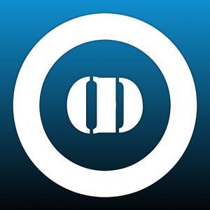 OceanDeep Presents Reflections Of Trance Episode 25