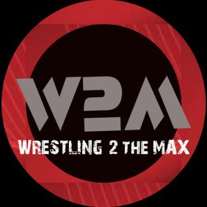 Wrestling 2 the Max: Raw Review 5.6.19