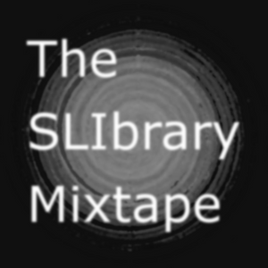 The SLIbrary Mixtape