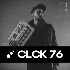 CLCK Podcast 76 - HRTL live