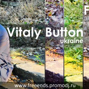 Multistyle Show Free Ends - Episode 025 (Vitaly Button)