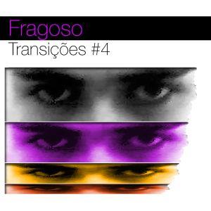 Transições #4
