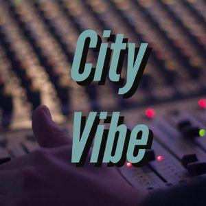 City Vibe - 6th October 2017