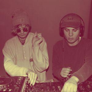 Lamaj - Promo Mix (May)